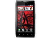 Motorola RAZR MAXX выйдет в Европе в мае