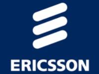 Ericsson и СМАРТС завершили тестирование сети LTE 1800