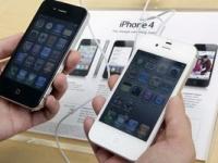 iPhone 5 покажут уже в июне