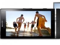 Sony Xperia S против Apple iPhone 4S: камера (фото и видео)
