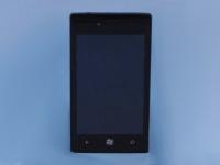 LG LS831: WP7-смартфон для рынка США