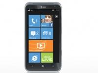 HTC Titan II теперь можно заказать у AT&T