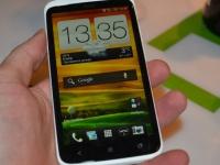 HTC One в Украине: презентация – цена и начало продаж