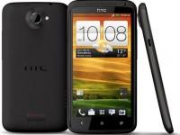 Четырехъядерный HTC One X без контракта оценен в 630 долларов