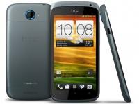 Смартфон HTC One S может появиться у T-Mobile 25 апреля