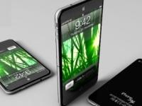 iPhone SJ в память о Стиве Джобсе