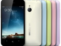 4-ядерный Meizu MX ждем в июне