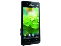 Motorola MB886 получил Snapdragon S4 MSM8960