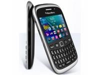 T-Mobile начнет продажи BlackBerry Curve 9320 в начале мая