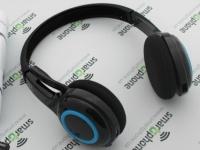 Обзор беспроводных наушников Logitech Wireless Headset H600