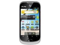 Бренд Fly анонсировал новый бюджетный смартфон Maraphone (IQ275)
