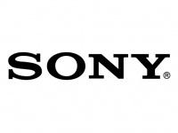 Sony Xperia P, U и sola – экологичные смартфоны
