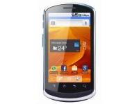 Huawei U8820: новый смартфон для рынка Латинской Америки с поддержкой РРТ