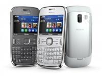 Nokia 302 Asha, HTC One V, Huawei U8860 Black Honor и другие: украинские цены на смартфоны апреля