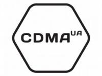 «Супер 3G» от CDMAua: введение новых тарифных планов