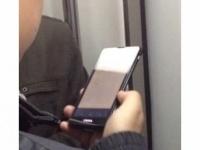 Первые фотографии смартфонов Sony Xperia LT29i Hayabusa и ST21i Tapioca