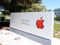 Аналитик: Apple может стать мобильным оператором