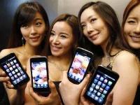 Аналитики уверены, что во втором квартале Samsung продаст на 10-15 миллионов смартфонов больше, нежели в первом