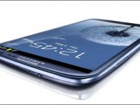 Для Индии Samsung GALAXY S III будет стоить $705. Анонс намечен на июнь – слухи