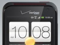 HTC INCREDIBLE 4G LTE: еще один смартфон для оператора Verizon Wireless