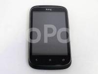 HTC Desire C (Golf) «засветился» на фото