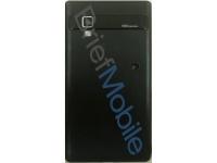 LG LS970 Eclipse 4G LTE получит четырехъядерный процессор