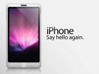 В Apple еще не определились даже с дизайном iPhone нового поколения