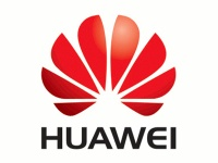 Huawei Device: российская премьера мобильных новинок