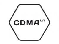 CDMAua предлагает новые тарифы на 3G-интернет