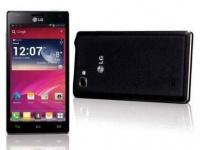 В следующем месяце LG Optimus 4X HD ожидает в ряде европейских стран