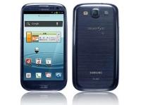 Samsung представила 2-ядерную версию Galaxy S III с 2 Гб оперативной памяти