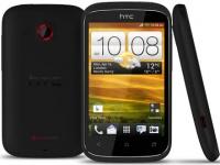 Смартфон Samsung Nexus S в тестах показал себя хуже, чем HTC Desire C