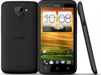 Готовится к анонсу дешевая версия смартфона HTC One S