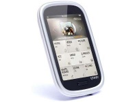 iriver B100: новый мультимедийный плеер