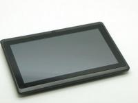 Анонсирован 4.0 Android-планшет за $65