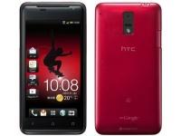 HTC J будет представлен 25 мая