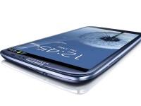 Samsung Galaxy S III предзаказали более 9 млн