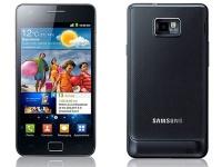 Теперь смартфон Samsung Galaxy S II c Android 4.0 «из коробки»