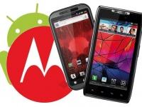 В Motorola рассказали, почему им лень готовить релизы новых прошивок отдельных смартфонов