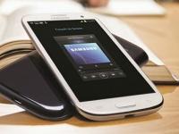 Samsung Galaxy S III начал продаваться в Дубае
