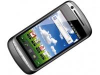 В Nexus заявили о скором анонсе смартфона Bliss A70 Phone