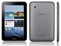 Покупателей Samsung Galaxy Tab 2 таки ждет бонус в виде 50 Гб на Dropbox