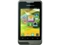 Для Бразилии представлен смартфон Motorola MOTOSMART Dual-SIM