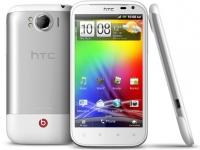 Анонсирован релиз Android 4.0.3 для HTC Sensation XL