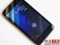 Alcatel анонсировала 2-ядерный 300-долларовый смартфон