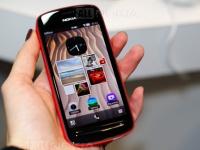 Анонс Nokia 808 PureView снова откладывается