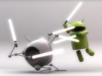 Таможня США завершила проверку смартфонов от HTC