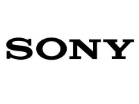 Смартфон Sony ST21i Tapioca получит коммерческое имя Xperia Tipo
