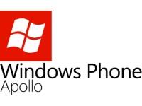 Windows Phone 8 Apollo оснастят технологией универсального поиска