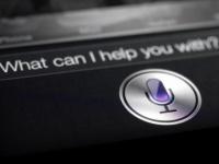 ОС iOS 6 позволит Siri работать и на iPad